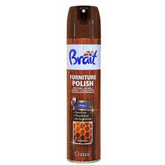 Spray mobila Bright, 350ml