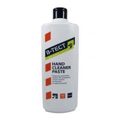 Pasta pentru curatat mainile, 500ml, B-Tect