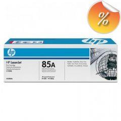Cartus toner HP pt.P1102/1102W