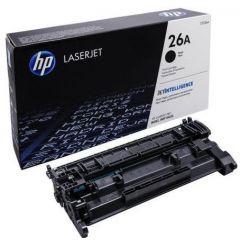 Cartus toner compatibil  negru HP LaserJet M402/428