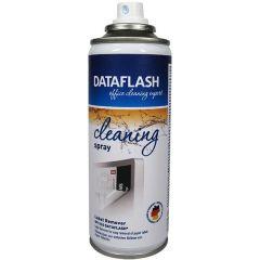 Spray curatare (indepartare) etichete, 200ml, DATA FLASH
