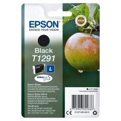 EPSON T12914012 INK T1291 BLACK