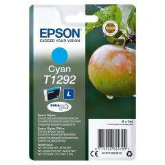 EPSON T12924012 INK T1292 CYAN