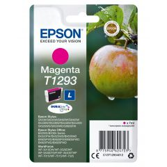 EPSON T12934012 INK T1293 MAGENTA