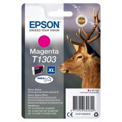 EPSON T13034012 INK T1303 MAGENTA