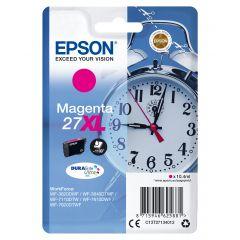 EPSON T27134012 INK 27XL MAGENTA