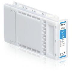 EPSON T693200 INK XD CYA 350ML SGPK