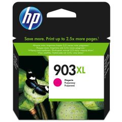 HP T6M07AE INK 903XL HIGH YIELD MAGENTA