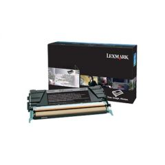 LEXMARK 24B6020 TONER RET PRG XM71XX 35K