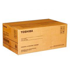 TOSHIBA T-2840E TONER E-STUDIO 233