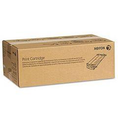 XEROX 006R01696 TONER YEL 3K SC2020