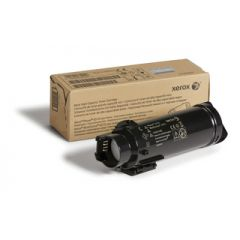 XEROX 106R03695 TONER EXT HIGH YEL 4.3K