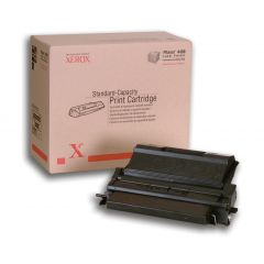XEROX 113R00627 TONER BK PH4400N 10000PG