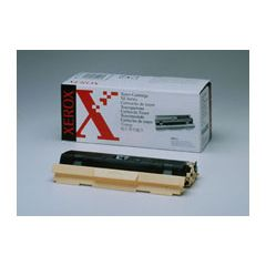 XEROX 6R916(6R917) TONER CRT FOR XE84/60