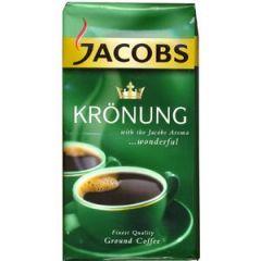 Cafea JACOBS KRONUNG, 250 gr.