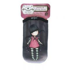 Husa telefon iPod/iPhone Gorjuss Fairy Lights