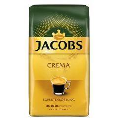 Cafea Jacobs experten crema, 1000 gr./pachet - boabe - (calitate pentru Germania)