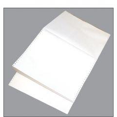 Hartie imprimanta,A4,1ex,60g/mp(1800 coli/cut) SUPERWhite