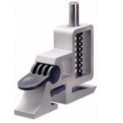 Element de perforare 6mm, pentru perforator LEITZ 5114