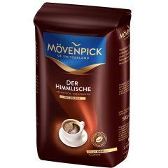 Cafea Movenpick der himmlische, 500 gr./pachet - boabe