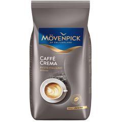 Cafea Movenpick gusto italiano, 1000 gr./pachet - boabe