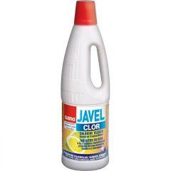 Clor 1L - JAVEL CLOR SANO