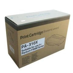 Cartus OEM-ECONOMICAL-VERSION-PAN-310X-B-10k
