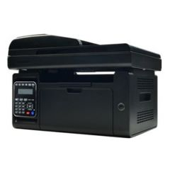 Imprimanta-PANTUM-M6600NW