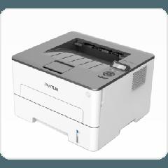 Imprimanta-PANTUM-P3300DW