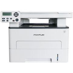 Imprimanta-PANTUM-M6700DW