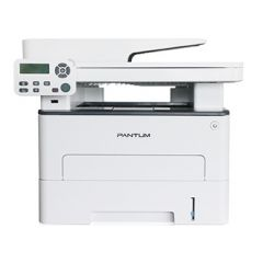 Imprimanta-PANTUM-M7100DW