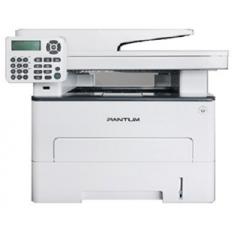Imprimanta-PANTUM-M6800FDW
