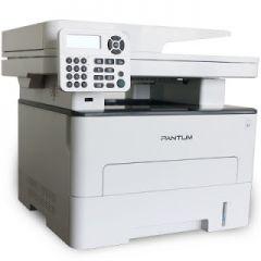 Imprimanta-PANTUM-M7200FDW