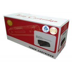 WPS-Cartus non-OEM-BROTHER-TN3060/6600/7600-B-8k