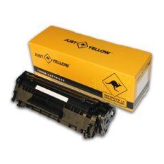 JY-Cartus non-OEM-HP-CF403A/CRG-045-M-1.4k