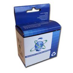 Cartus Inkjet-CANON-PG512-B-15ml-REM