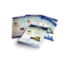 Sky-Medii-PHOTO DOUBLE-HIGH-GLOSSY PAPER-A3-260g-20coli