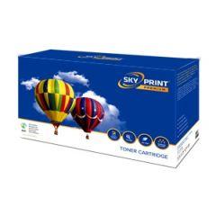Sky-Cartus non-OEM-KONICA MINOLTA-5430W-Y-6k