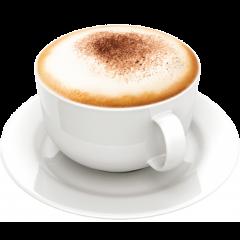 Capsule cu cafea Jacobs Tassimo capucino classico - 8 capsule - 260gr/pachet