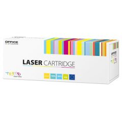 Toner OP Trend Series K, HP CB436A (for LJ 1505) - black