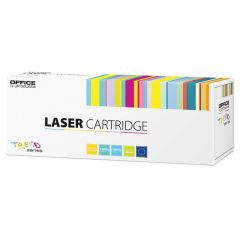 Toner OP Trend Series K, HP CE251A (for CLJ CP3525) - cyan