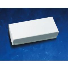 Burete magnetic pentru tabla alba de scris, SMIT