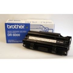 BROTHER DR8000 DRUM MFC9070/9160