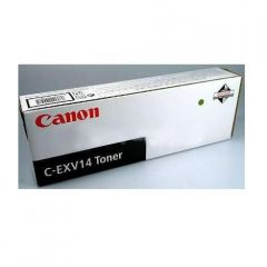 CANON CEXV14 DRUM UNIT IR2016/2020 55K