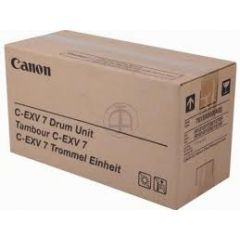 CANON CEXV7 DRUM UNIT IR1210/30/70F 24K