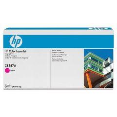 HP CB387A DRUM CP6015/CM6030/40 MAG 35K