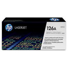 HP CE314A DRUM IMAGING 126A LJ