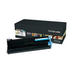 LEXMARK C925X73G DRUM C925/X925 CYAN 30K