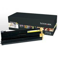 LEXMARK C925X75G DRUM C925/X925 YEL 30K