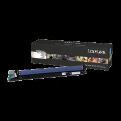 LEXMARK C950X71G DRUM C950/X950 1/PK